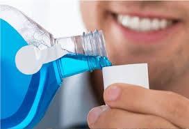 clínica dental burjassot