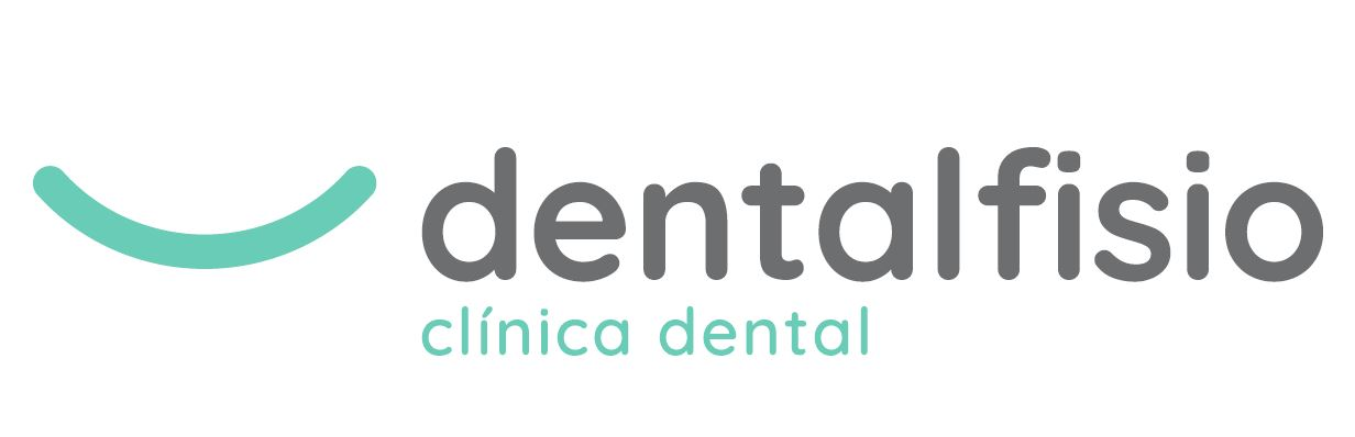 CLINICA DENTAL BURJASSOT, clinica dental en burjassot