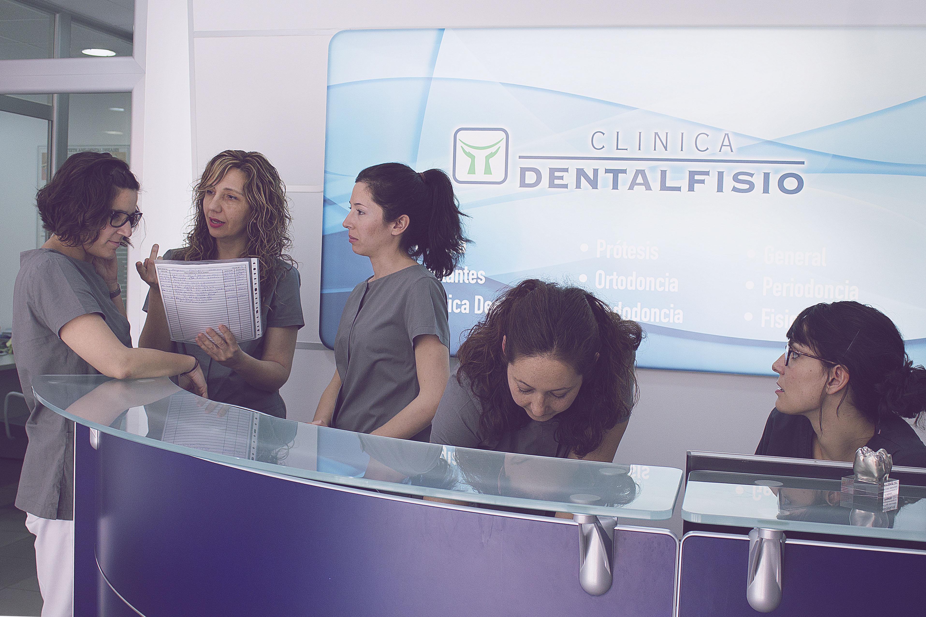 clinica dental valencia, dentistas en burjassot, clínica dental burjassot, clinica dental en burjassot