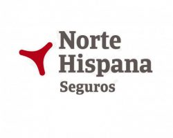 NorteHispana-Logo-ws-630x466