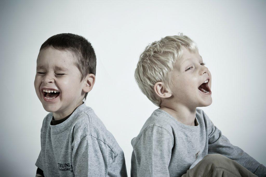 odontopediatria burjassot