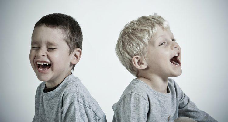 odontopediatria burjassot, ortodoncia infantil burjassot