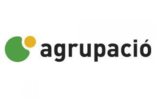 logo-vector-agrupacio