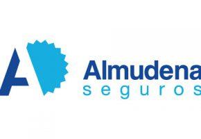 logo-vector-almudena-seguros (1)