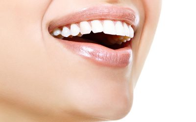 estetica dental burjassot, dentistas en burjassot