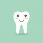limpieza dental burjassot