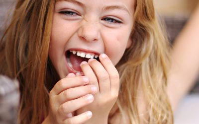ortodoncia niños burjassot
