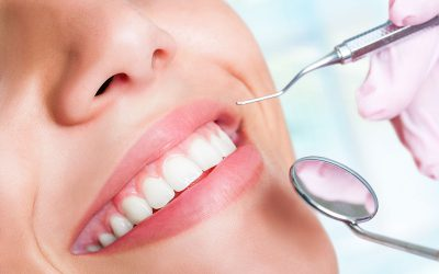 clinica dental burjassot, dentista en valencia, dentista valencia, clinica dental valencia