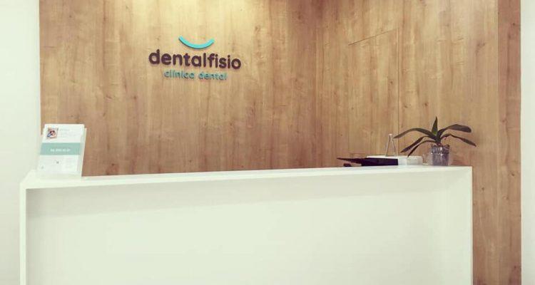 dentistas Burjassot