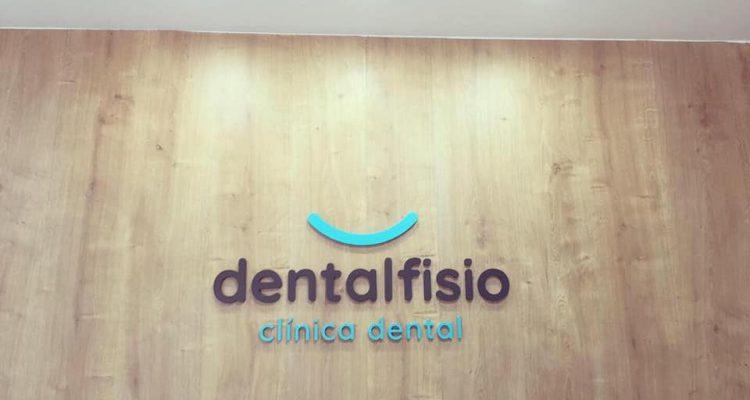 clínica dental burjassot, odontologos en burjassot