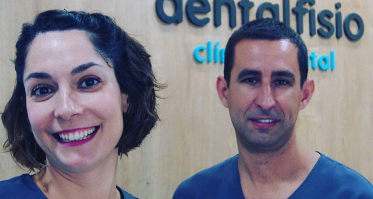 burjassot clinica dental, dentistas paterna, clinica dental en paterna