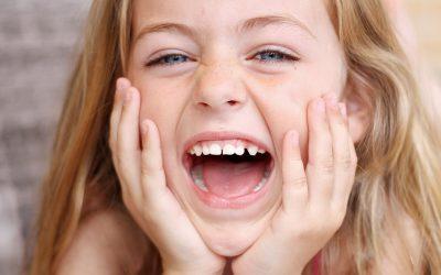 dentista niños burjassot