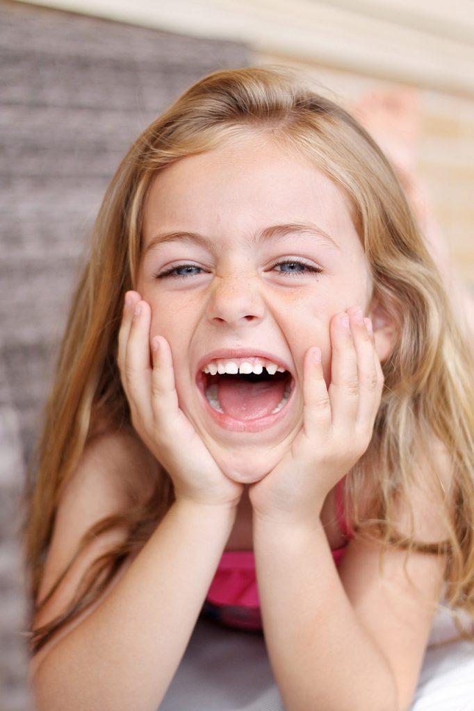 dentista niños burjassot, dentista infantil valencia, dentista infantil Burjassot