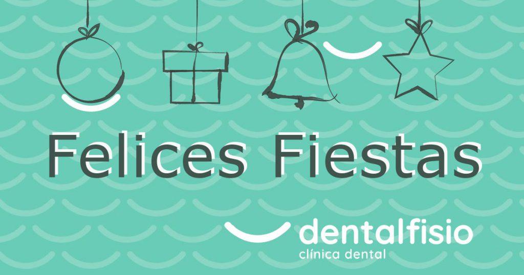 clinica dental en burjassot