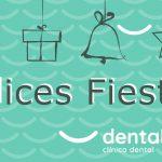 burjassot dentistas, clinica dental en burjassot
