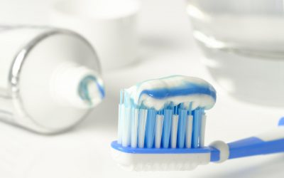 Burjassot clínica dental, clínica dental en Burjassot
