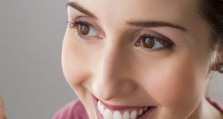 implantes dentales en Burjassot, clinicas dentales en Burjassot