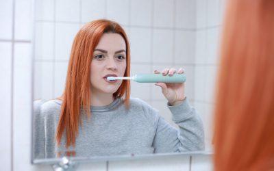 burjassot odontologos, burjassot dentistas