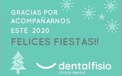clínica dental en burjassot